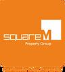 SquareM logo.png