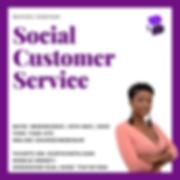 Social Customer Service I.png