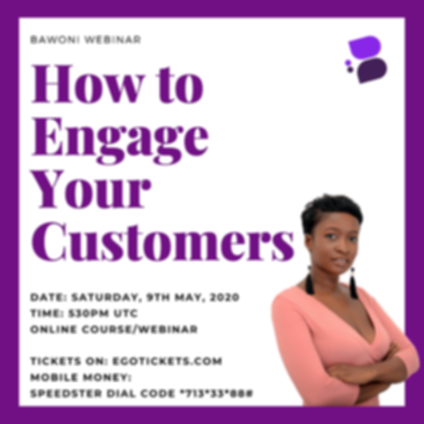 how to engage customers webinar.png