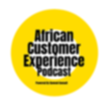 African Customer Experience Podcast.png