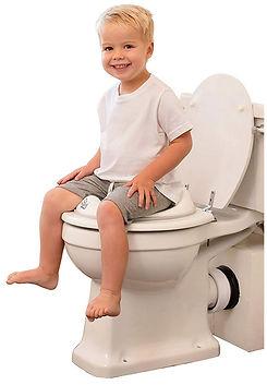 bebe toilette.jpg