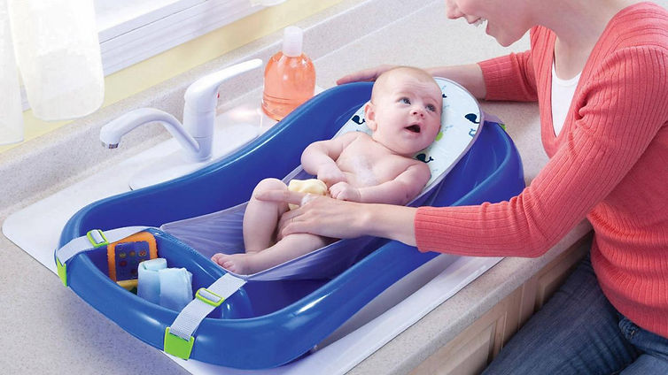 baignoire bebe classique (2).jpg