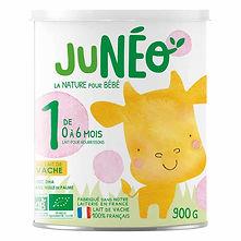 juneo-lait-pour-nourrissons-1er-age-900g