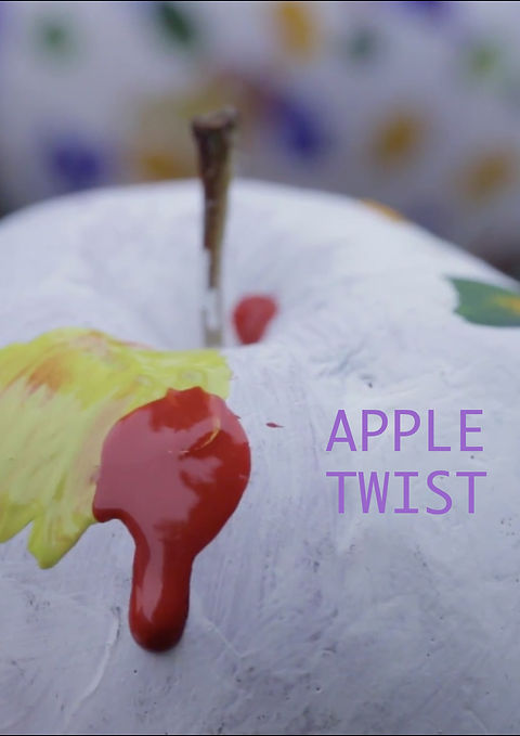 Apple Twist Poster DEMO.jpg
