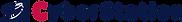corporate_CS_logo_horizontal.png