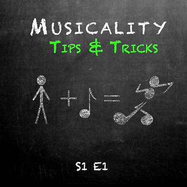 DMS Musicality Tips&Tricks.PNG
