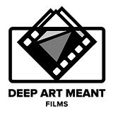 DeepArt_logo Black.png