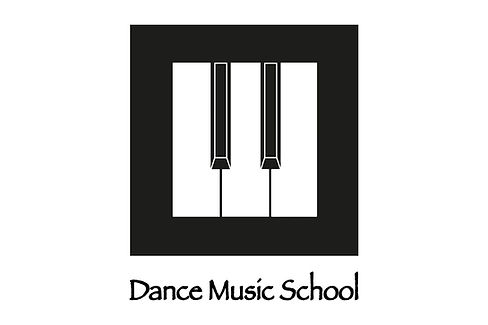 DMS Logo Web 2021.jpg