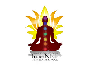 InnerNET Presents - The Journey to Embodiment