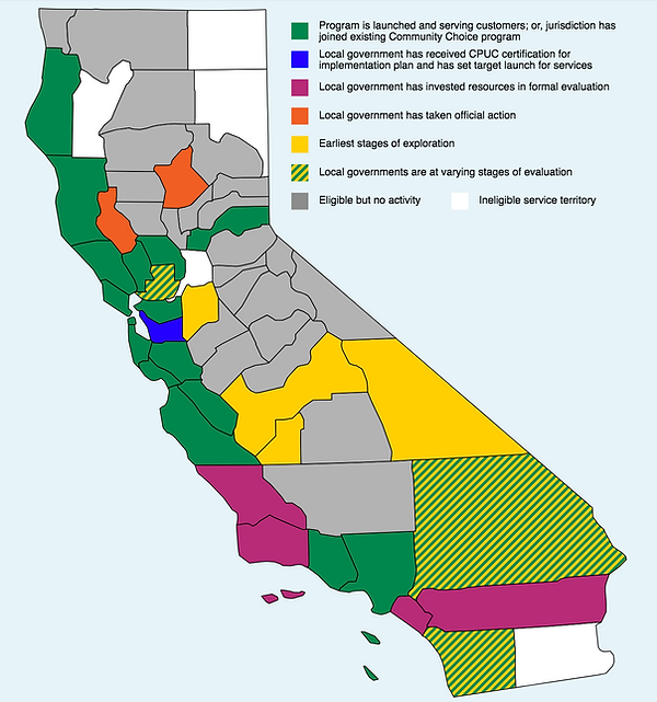 cca map california.png