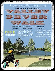 Valley Fever Walk 2019.jpg