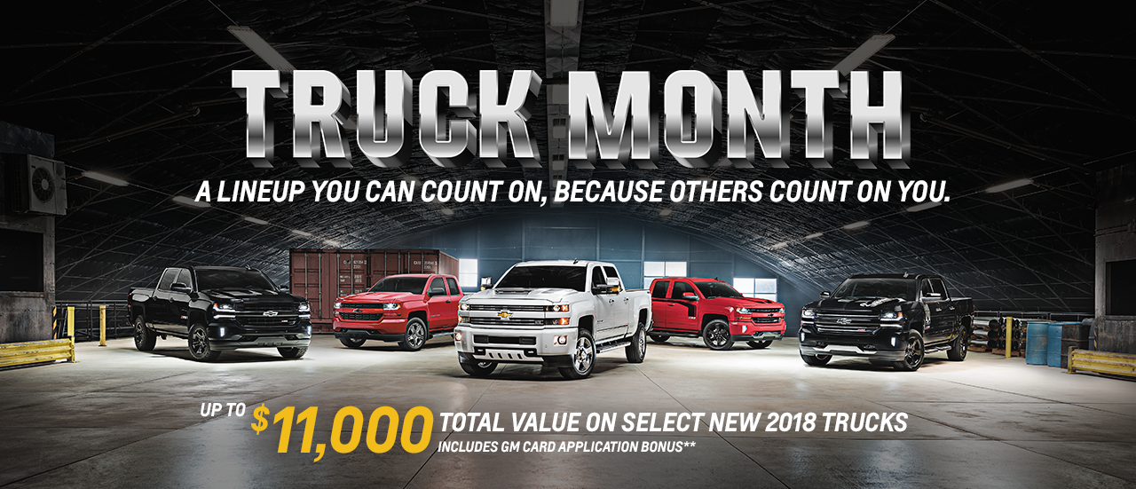 gmc research com cars expert and month truck photos reviews specs sierra