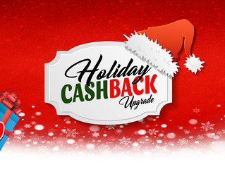 Cornwall Vehicle Shoppers Can Get up to $11,000 in Holiday Cash Back at Seaway GM