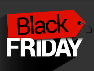 Black Friday Every Day in November – The REAL Black Friday in Cornwall is at Seaway GM