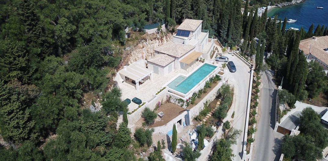 Villa Hestia.JPG