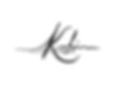 Koli Logo NEW.png