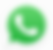 whatsapp-new.png