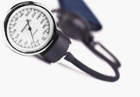 Prevenção e tratamento da hipertensão