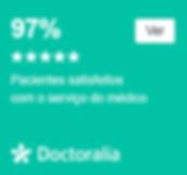 doctoralia-97-satisfacao.png