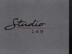 Studio 149