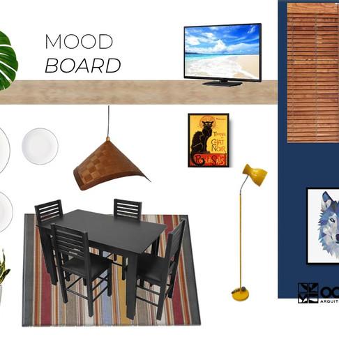 mood_board