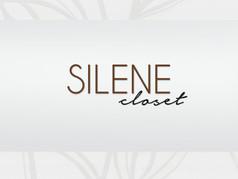 Silene Closet