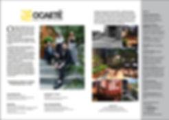 revista on line.jpg
