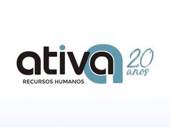 Ativa RH
