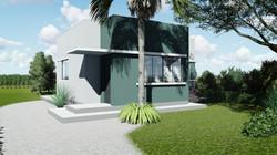 Casa Deena