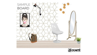sample_board