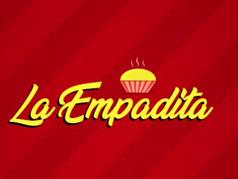 La Empadita
