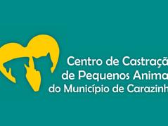 Centro de Castração