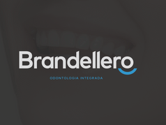 Brandellero Odontologia