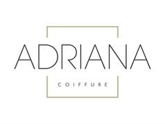 Adriana Coiffure