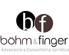 bohm&finger