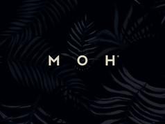 Loja Moh
