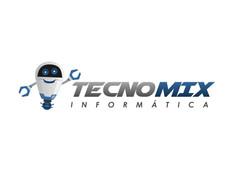 Tecnomix Informática