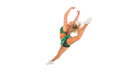 082618 UM Cheer Team 0463