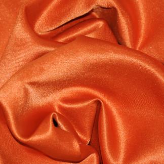 Lamour dark-orange