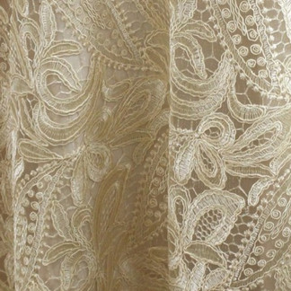 Creation Lace Natural