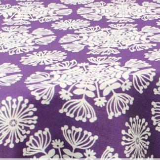 dandelion-table-linen-purple (1)_edited.