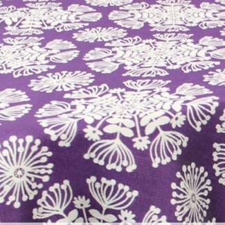 Vienna Purple side 1