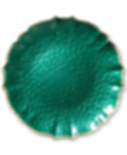 Emerald.jpeg