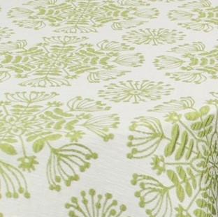 dandelion-table-linen-apple_edited.jpg