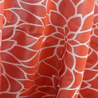daisy-jacquard-table-linen-orange_edited