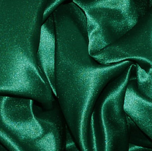 Lamour hunter-green