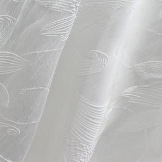 lily-jacquard-table-linen-white_edited.j