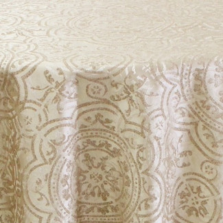 Porcelain Taupe
