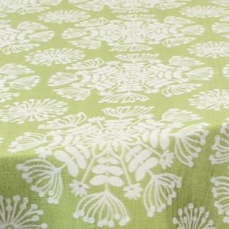 dandelion-table-linen-apple (2)_edited.j