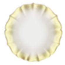 1791845.jpg